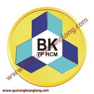 cơ sở sản xuất huy hiệu cài áo b02