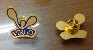 gia-cong-logo-huy-hieu-an-mon-2