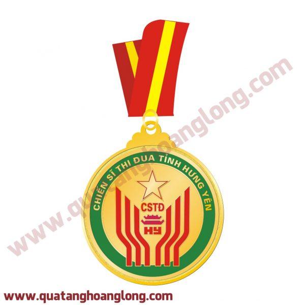 huy-chương-trao-giải-6.jpg