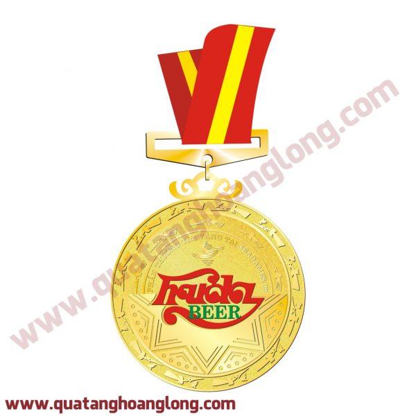 huy-chương-trao-giải-7.jpg