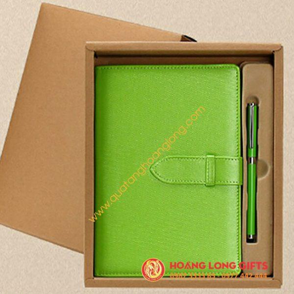 quà-tặng-doanh-nghiệp-độc-đáo-a12.jpg