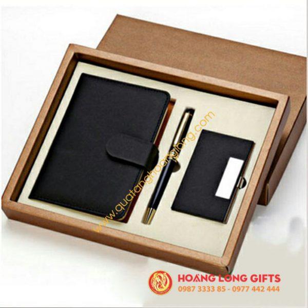 quà-tặng-doanh-nghiệp-độc-đáo-a15.jpg